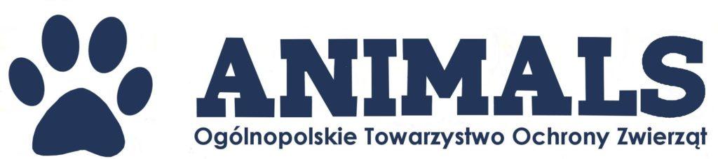 Ogólnopolskie Towarzystwo Ochrony Zwierząt - Inspektorat Tarnów
